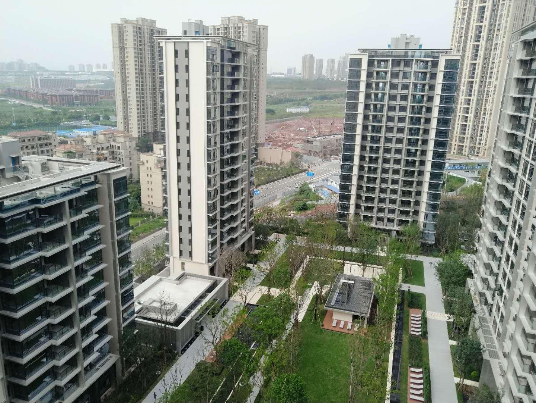 热烈祝贺拓达建设十七项目部龙湖创鑫照母山项目荣获2019年重庆市级建筑安全文明工地